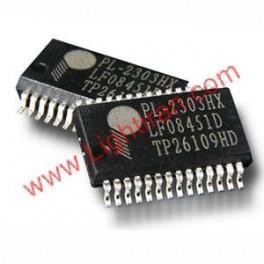 آی سی PL2303HXD USB To Serial