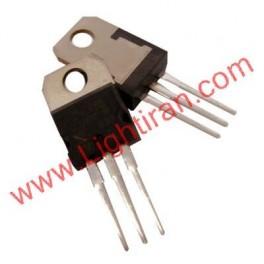 ترانزیستور ماسفت IRF630