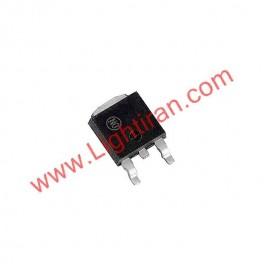 ترانزیستور ماسفت 30N06 SMD