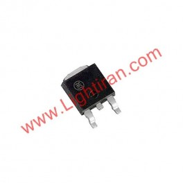 ترانزیستور ماسفت 45N03LTA SMD