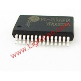 آی سی PL2303HXA USB To Serial